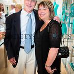 Steve Bernstein, Debbie Bernstein