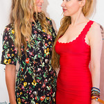 Molly Sims, Devorah Rose