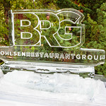 Bohlsen Restaurant Group