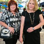 Valerie Kasper, Lynn Aloia