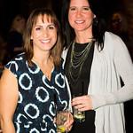 Lorraine Picariello, Christine Bailey