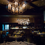 Insignia Dining Room