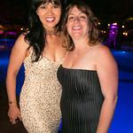 Asia Lee, Donna Drake