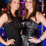 Melissa Grattan, Amanda Ericksen (Snapple)