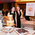 Madison Lee's Cakes