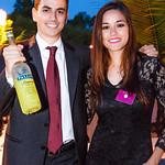 Luca Pallini, Jessica (Hart Agency / Castle Brands)