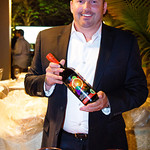 Darren O'Hagan (New York Wines and Spirits)