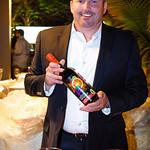 Darren O'Hagan (New York Wines and Spirits)