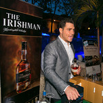 The Irishman Whiskey