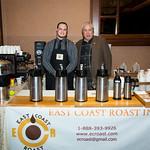 East Coast Roast Inc.