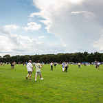 LI Pulse-Polo In The Park-Bethpage-NY-Society In Focus-Event Photography-20120729165338-_L1A0159-159