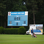 Polo Scoreboard