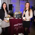 Jennifer Petrocelli, Jennifer Elten (Raphael Vineyard and Winery)