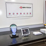 Bri-Tech Display