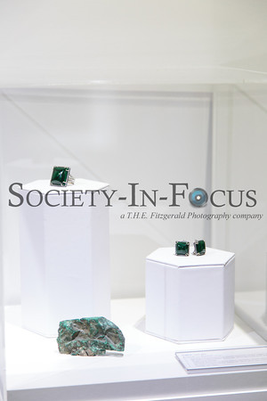 Zicana ASIA Jewelry
