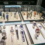 Van Cleef & Arpels Watches