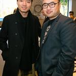 Hanjie Ji, Jackie Ha
