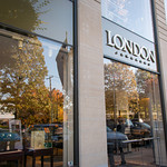 London Jewelers Watch Salon Americana Manhasset
