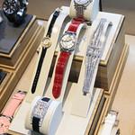 Chopard Watches