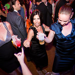2012 Long Island Hospitality Ball-Crest Hollow Country Club-Woodbury-NY-20120618225225-_L1A0133-216