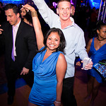 2012 Long Island Hospitality Ball-Crest Hollow Country Club-Woodbury-NY-20120618231435-_L1A0306-28