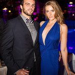 2012 Long Island Hospitality Ball-Crest Hollow Country Club-Woodbury-NY-20120618214205-_L1A0085-169