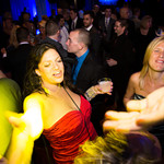 2012 Long Island Hospitality Ball-Crest Hollow Country Club-Woodbury-NY-20120618225402-_L1A0165-248