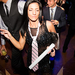 2012 Long Island Hospitality Ball-Crest Hollow Country Club-Woodbury-NY-20120618230349-_L1A0249-331