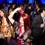 2012 Long Island Hospitality Ball-Crest Hollow Country Club-Woodbury-NY-20120618231514-_L1A0316-38