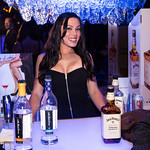 2012 Long Island Hospitality Ball-Crest Hollow Country Club-Woodbury-NY-20120618204956-_L1A0045-129