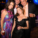 2012 Long Island Hospitality Ball-Crest Hollow Country Club-Woodbury-NY-20120618232248-_L1A0361-83