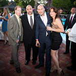 2012 Long Island Hospitality Ball-Crest Hollow Country Club-Woodbury-NY-20120618194538-_L1A0019-103