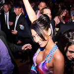2012 Long Island Hospitality Ball-Crest Hollow Country Club-Woodbury-NY-20120618225348-_L1A0161-244