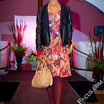 Long Island Pulse Magazine-September Cover Party and Fashion Show-Four Food Studio-Melville-NY-Society In Focus-Event Photography-20110913193025-0134