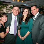 Charlotte Adair, Don Lippencott, Jessica Diffendale, George Diffendale – Legacy Presentation Partners