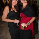 Karen Lyons, Michele Corrao