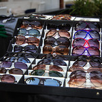 Optical Heights Sunglasses