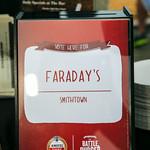 Faradays of Smithtown