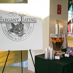 Elegant Eating Catering