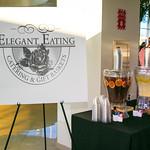 Elegant Eating Catering