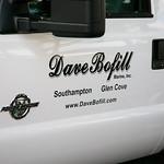 Dave Bofill Marine