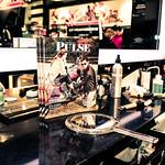 Pulse Magazine in Sephora