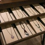 Uno de 50 Necklaces