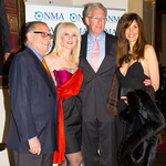 Errol Rappaport, Sara Herbert-Galloway, Barry Klarberg, Carol Alt