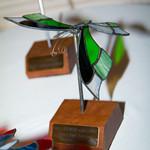 NMA Butterfly Awards