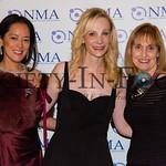 Cassandra Seidenfeld Lyster, Joanna Goldenstein, Lynn Bozof