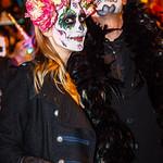 42nd Annual Village Halloween Parade
