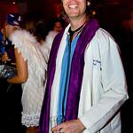 Social Life Magazine Halloween Bash-Skylight Soho-West Soho-NY-Society In Focus-Event Photography-20111029224037-IMG_0403