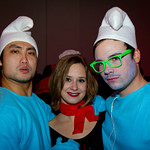 Social Life Magazine Halloween Bash-Skylight Soho-West Soho-NY-Society In Focus-Event Photography-20111029232104-IMG_0405