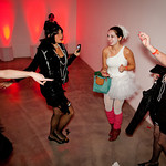 Social Life Magazine Halloween Bash-Skylight Soho-West Soho-NY-Society In Focus-Event Photography-7